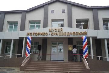 http://sa.uploads.ru/t/uSCAc.jpg