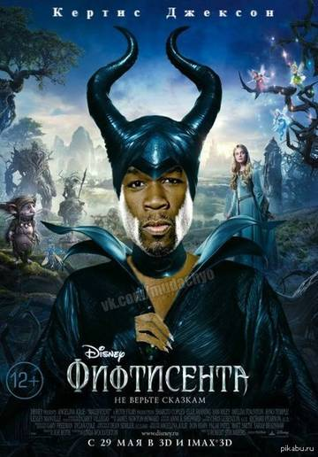 http://sa.uploads.ru/t/uZ9NK.jpg