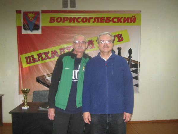 http://sa.uploads.ru/t/vBtgE.jpg