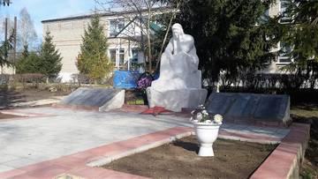 http://sa.uploads.ru/t/vEM8l.jpg