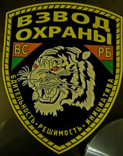 http://sa.uploads.ru/t/vIHYA.jpg