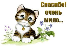 http://sa.uploads.ru/t/vbmSC.jpg