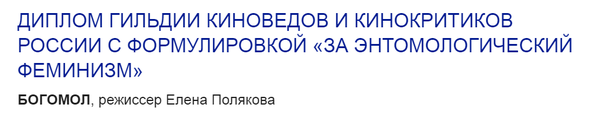 http://sa.uploads.ru/t/vc7GV.png