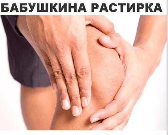 http://sa.uploads.ru/t/vmiVD.png