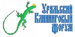 http://sa.uploads.ru/t/vuFzO.jpg