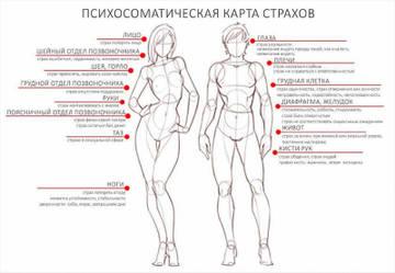 http://sa.uploads.ru/t/vus9g.jpg
