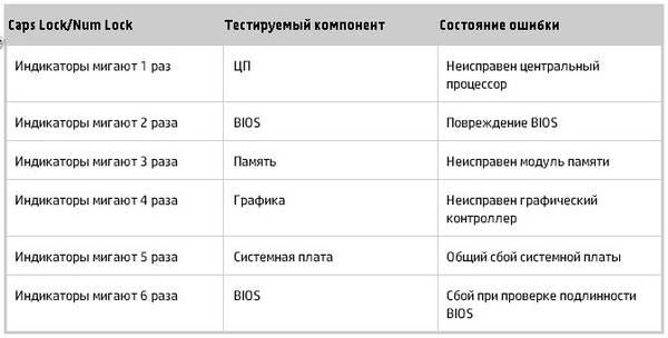 http://sa.uploads.ru/t/vxy3V.jpg