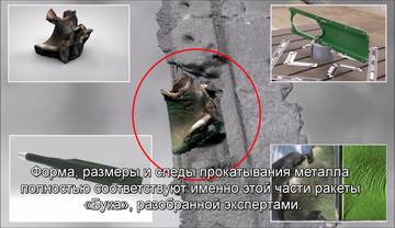 http://sa.uploads.ru/t/w3afF.jpg