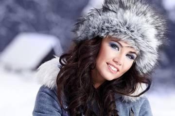 http://sa.uploads.ru/t/wH9Ux.jpg