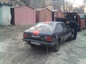 http://sa.uploads.ru/t/wJDIi.jpg