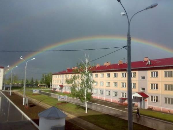 http://sa.uploads.ru/t/wnX2h.jpg