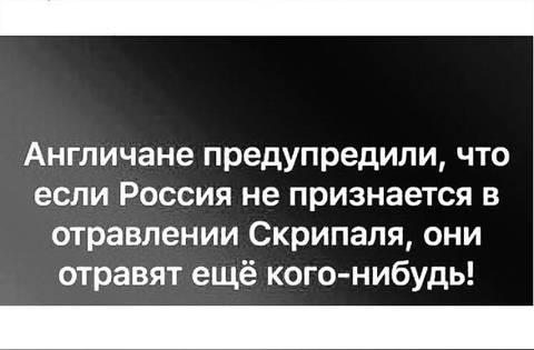 http://sa.uploads.ru/t/wvQFH.jpg