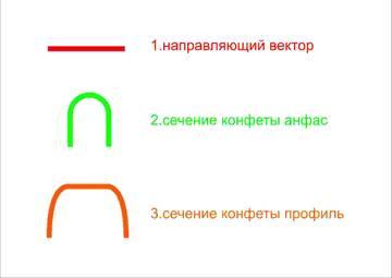 http://sa.uploads.ru/t/x0hz2.jpg