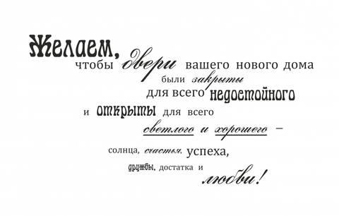 http://sa.uploads.ru/t/xrMC8.jpg