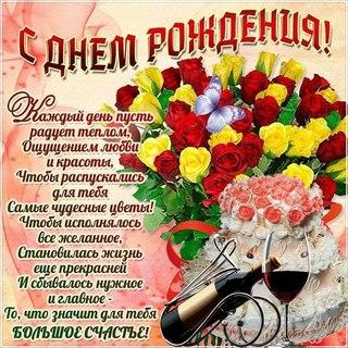 http://sa.uploads.ru/t/yfmPs.jpg