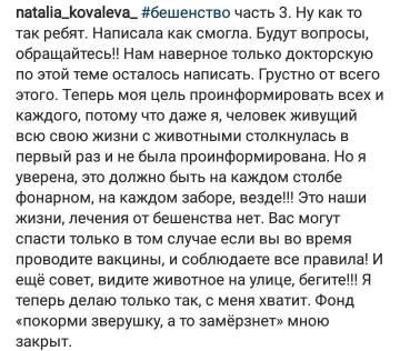 http://sa.uploads.ru/t/z4TRE.jpg