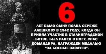 http://sa.uploads.ru/t/zFsCr.jpg