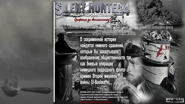 http://sa.uploads.ru/t/zPvlB.jpg