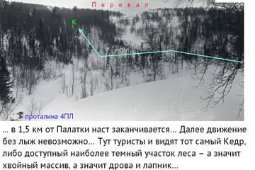 http://sa.uploads.ru/t/zq00K.jpg