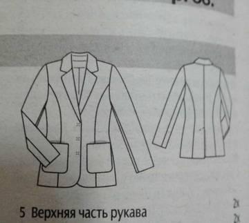 http://sa.uploads.ru/t/ztsWA.jpg