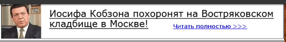 http://sa.uploads.ru/t5xAC.jpg
