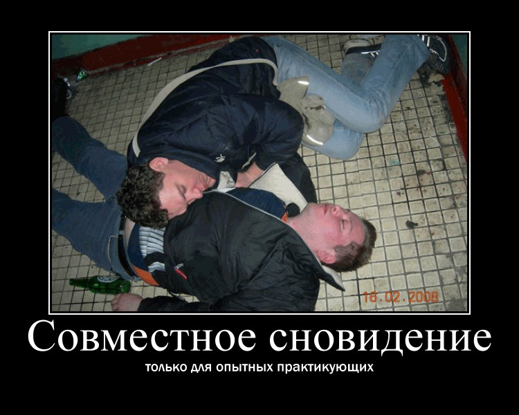 http://sa.uploads.ru/tM8nD.jpg