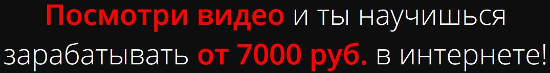 http://sa.uploads.ru/tcs5X.png