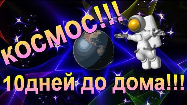 http://sa.uploads.ru/u4gSD.jpg