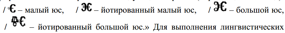 http://sa.uploads.ru/uCiPR.png