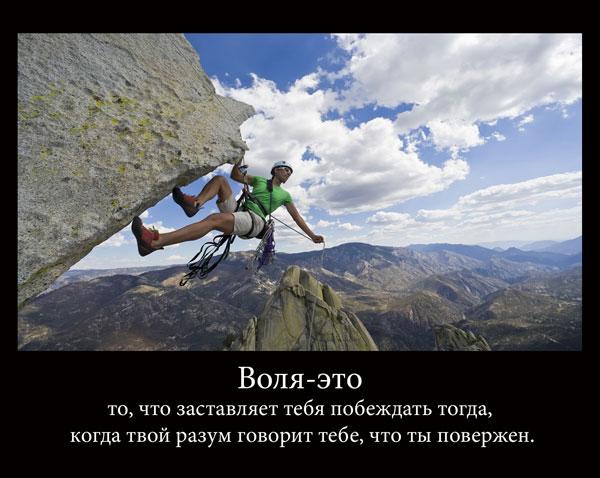 http://sa.uploads.ru/ugMTS.jpg