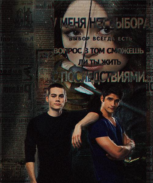 http://sa.uploads.ru/umahO.jpg