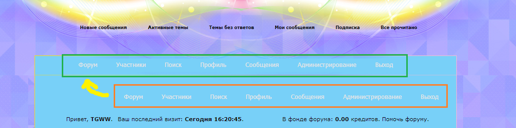 http://sa.uploads.ru/vLj5q.png