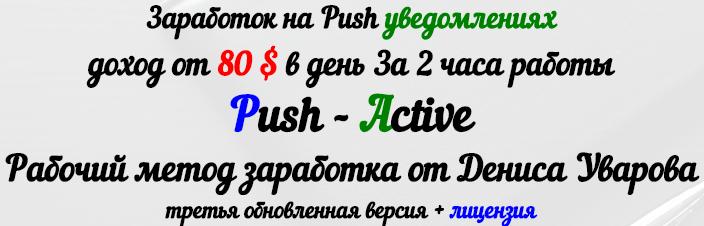http://sa.uploads.ru/vbzAk.png