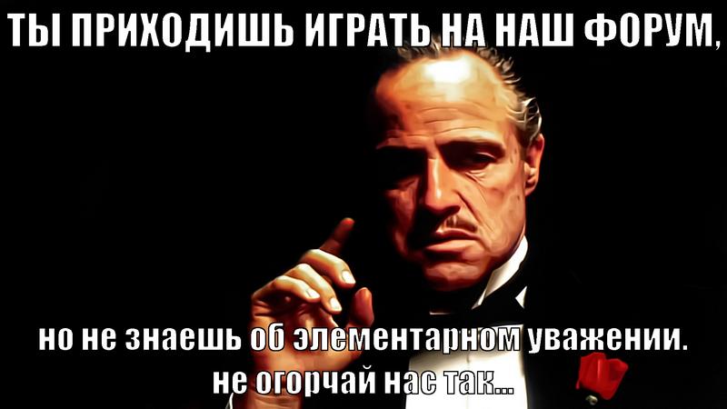 http://sa.uploads.ru/vflQU.png
