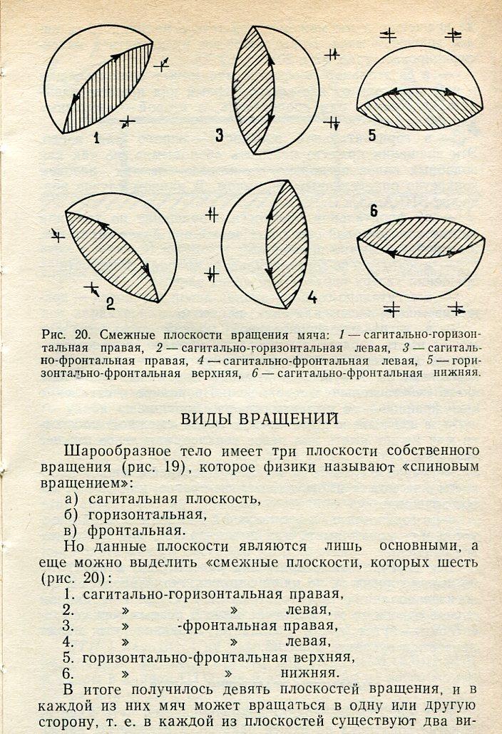 http://sa.uploads.ru/vhMq5.jpg