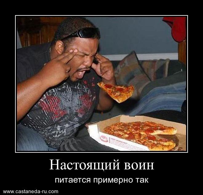 http://sa.uploads.ru/voBxW.jpg