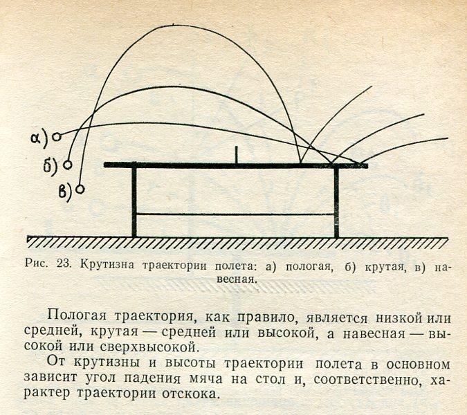 http://sa.uploads.ru/w0GWL.jpg