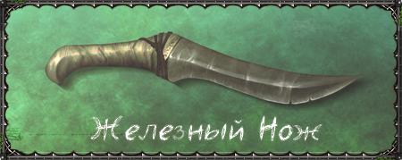http://sa.uploads.ru/w7h0C.png