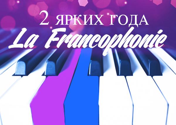 http://sa.uploads.ru/wEDAt.jpg