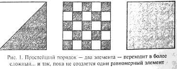 http://sa.uploads.ru/wKiBE.jpg