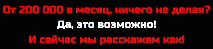 http://sa.uploads.ru/waoyH.png