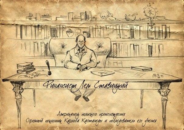 http://sa.uploads.ru/wgstI.jpg