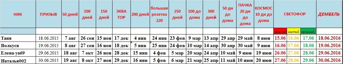 http://sa.uploads.ru/wySkU.jpg