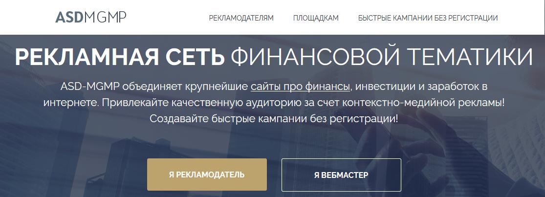 http://sa.uploads.ru/wycBC.png