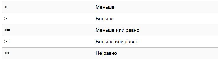 http://sa.uploads.ru/xNftm.png