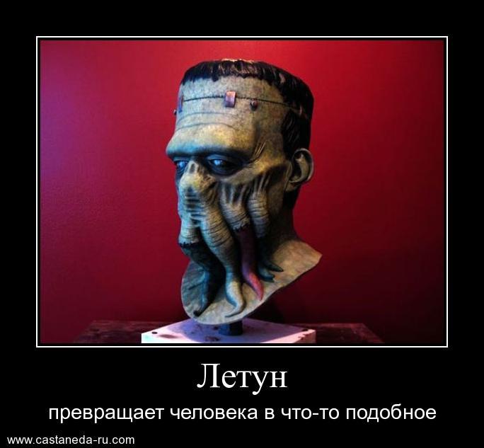 http://sa.uploads.ru/xPRcM.jpg