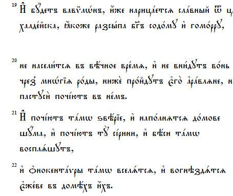 http://sa.uploads.ru/xeoXS.jpg