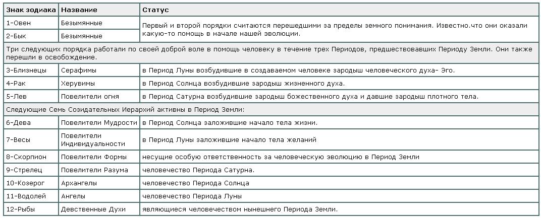 http://sa.uploads.ru/xl70q.png
