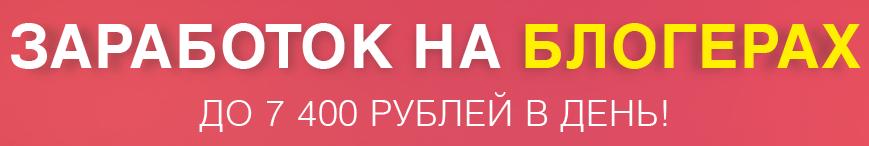 http://sa.uploads.ru/y2Vpa.png