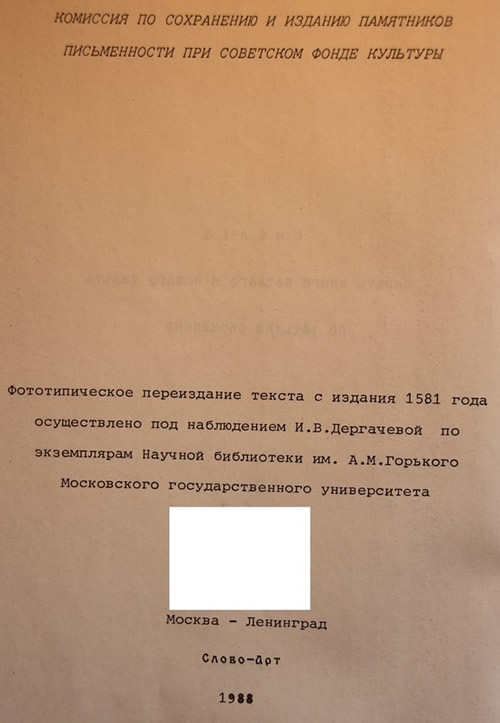 http://sa.uploads.ru/y71O3.jpg
